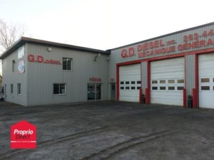 23605935 - Commercial building/Office for sale