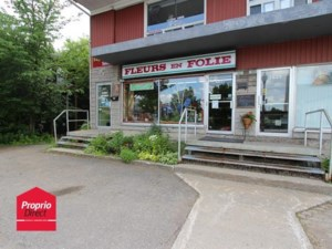 21817927 - Business sale for sale