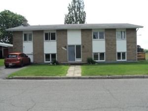 19436772 - Quadruplex for sale