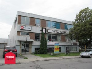 22764470 - Commercial building/Office for sale