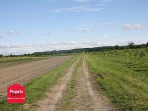 18431598 - Farm for sale