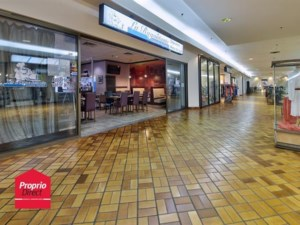 24058648 - Business sale for sale