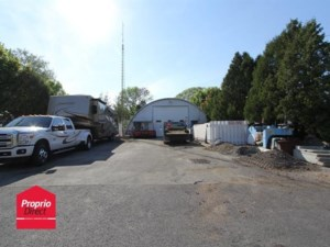 26514747 - Building and business sale for sale