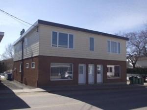 17631583 - Quintuplex for sale