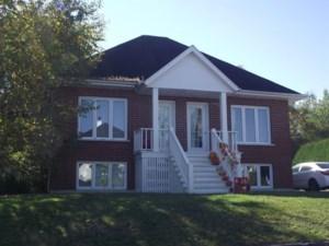 24732027 - Duplex for sale
