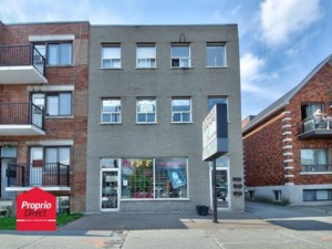 21945630 - Commercial condo for sale