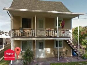 23950294 - Duplex for sale