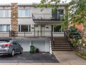 17756525 - Duplex for sale