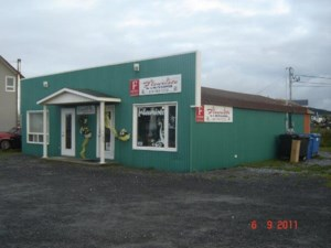 20371142 - Duplex for sale