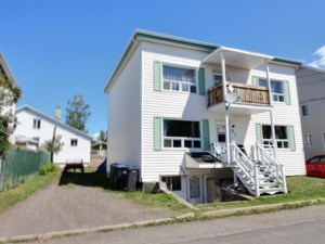 26450942 - Triplex for sale
