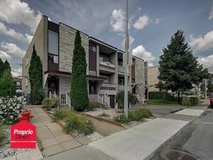 23050422 - Duplex for sale