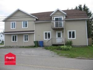 27432702 - Quadruplex for sale