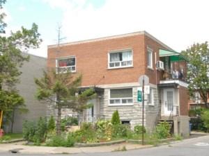 14034278 - Duplex for sale