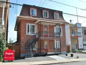 21377951 - Duplex for sale