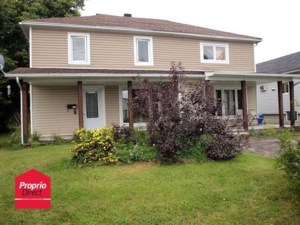 13626203 - Duplex for sale