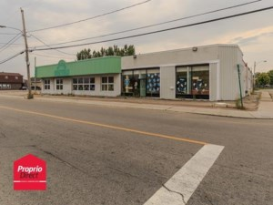 12940373 - Commercial building/Office for sale