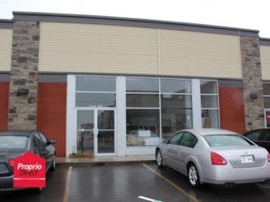 14193104 - Commercial condo for sale