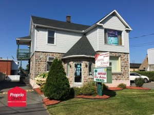 18568386 - Commercial building/Office for sale