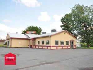21575424 - Commercial building/Office for sale