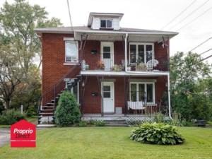 22462897 - Duplex for sale