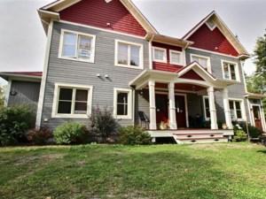 28625513 - Quadruplex for sale