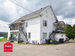 24340223 - Quadruplex for sale