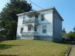 22063715 - Duplex for sale