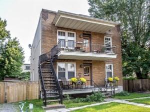 16530069 - Duplex for sale