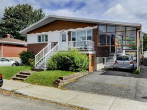 18907059 - Duplex for sale