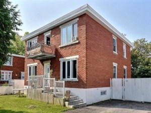 24599745 - Duplex for sale