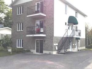 28763136 - Quadruplex for sale