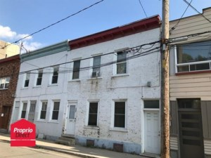 10242850 - Duplex for sale