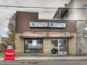 18595242 - Business sale for sale