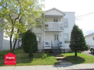 20684994 - Duplex for sale