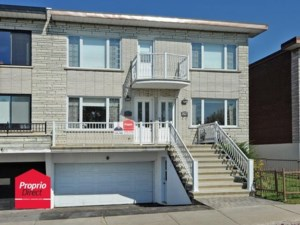 22060948 - Duplex for sale