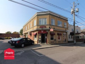 24747149 - Commercial building/Office for sale