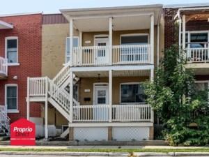 25137099 - Duplex for sale