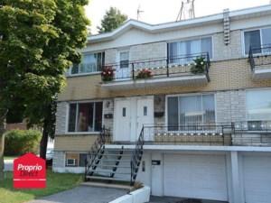 25615019 - Duplex for sale