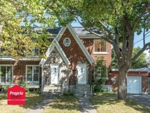 17993798 - Duplex for sale
