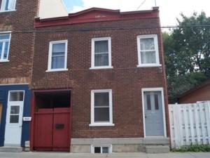 13011014 - Duplex for sale