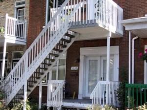 24616340 - Duplex for sale