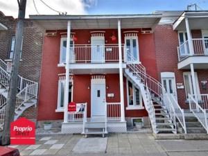 28144485 - Duplex for sale