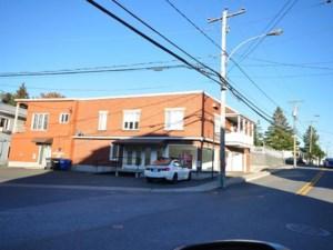 11487241 - Quadruplex for sale