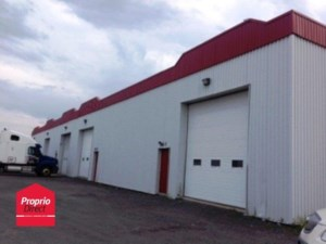 9270962 - Commercial building/Office for sale