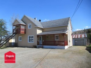 18922958 - Duplex for sale