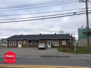 11699532 - Commercial building/Office for sale