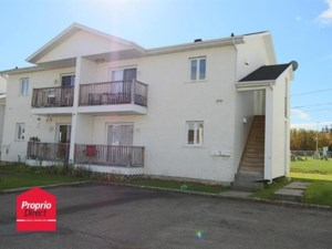10024199 - Quadruplex for sale