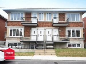 28480075 - Duplex for sale