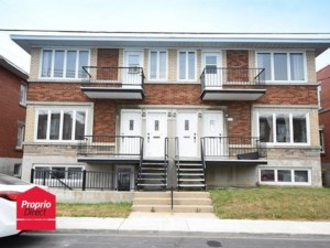 28480075 - Duplex for sale
