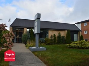 20741177 - Commercial building/Office for sale